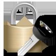 Lock And Key 110