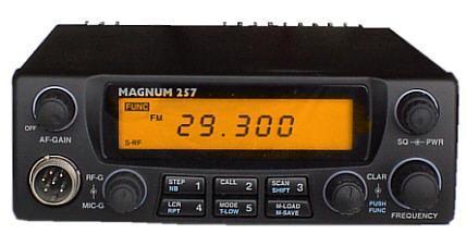 Mag257