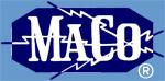 Macoweblogo