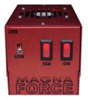 Magnaforce%20350%20amplifier