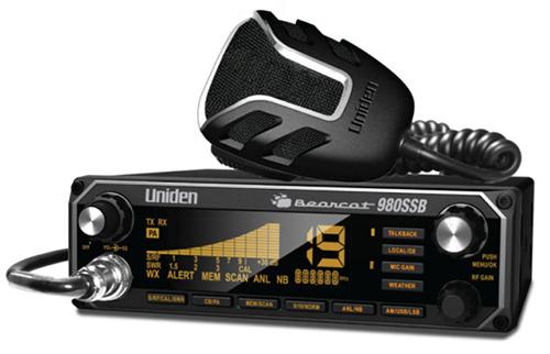 Uniden980